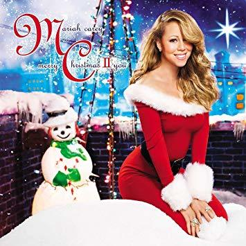 Mariah Carey Release Documentary On Christmas Hit